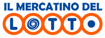 Il Mercatino del Lotto: previsioni e vincite
