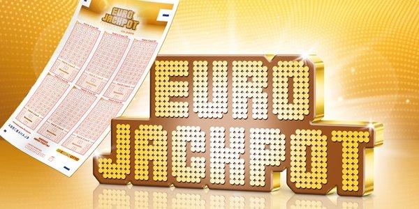 Eurojackpot 28.02 20